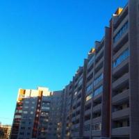 Смоленск — 1-комн. квартира, 42 м² – Лавочкина  54Г без комиссий и переплат (42 м²) — Фото 4