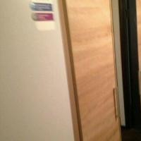 Смоленск — 2-комн. квартира, 60 м² – Гагарина пр-кт, 19 (60 м²) — Фото 4