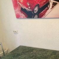 Смоленск — 2-комн. квартира, 60 м² – Гагарина пр-кт, 19 (60 м²) — Фото 6