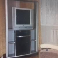 1-комнатная квартира, этаж 3/5, 19 м²