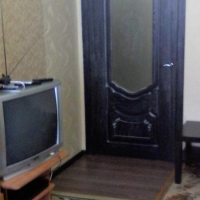 Смоленск — 1-комн. квартира, 40 м² – Краснинское шоссе  д, 28 (40 м²) — Фото 2