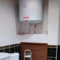 Смоленск — 3-комн. квартира, 74 м² – Крупской, 44Б (74 м²) — Фото 2