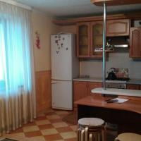 Смоленск — 3-комн. квартира, 74 м² – Крупской, 44Б (74 м²) — Фото 3
