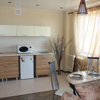 1-комнатная квартира, этаж 2/5, 42 м²