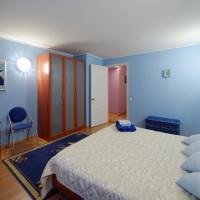Смоленск — 2-комн. квартира, 58 м² – проспект Гагарина, 26 (58 м²) — Фото 4