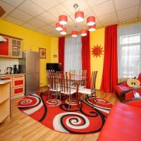 2-комнатная квартира, этаж 9/9, 58 м²