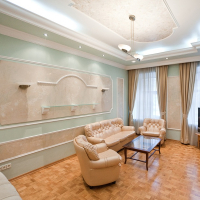Смоленск — 2-комн. квартира, 48 м² – Дзержинского, 2 (48 м²) — Фото 11