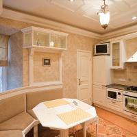 Смоленск — 2-комн. квартира, 48 м² – Дзержинского, 2 (48 м²) — Фото 4