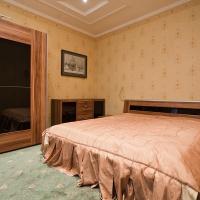 Смоленск — 2-комн. квартира, 48 м² – Дзержинского, 2 (48 м²) — Фото 8