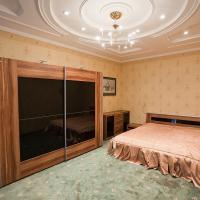 Смоленск — 2-комн. квартира, 48 м² – Дзержинского, 2 (48 м²) — Фото 7