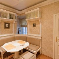 Смоленск — 2-комн. квартира, 48 м² – Дзержинского, 2 (48 м²) — Фото 3
