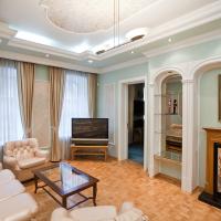 Смоленск — 2-комн. квартира, 48 м² – Дзержинского, 2 (48 м²) — Фото 13