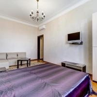 Смоленск — 1-комн. квартира, 38 м² – Николаева, 7 (38 м²) — Фото 10