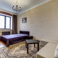 Смоленск — 1-комн. квартира, 38 м² – Николаева, 7 (38 м²) — Фото 9