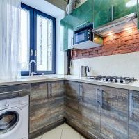 Смоленск — 1-комн. квартира, 38 м² – Николаева, 7 (38 м²) — Фото 5