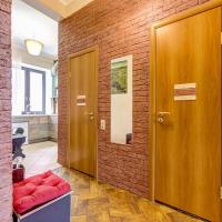 Смоленск — 1-комн. квартира, 38 м² – Николаева, 7 (38 м²) — Фото 7