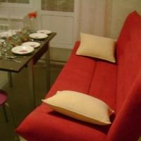 Тамбов — 1-комн. квартира, 40 м² – Советская, 49 (40 м²) — Фото 3