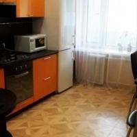 Тамбов — 1-комн. квартира, 38 м² – Пирогова, 62 (38 м²) — Фото 3