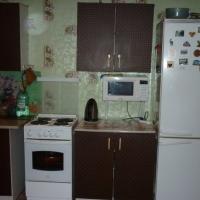 Тамбов — 2-комн. квартира, 55 м² – Московская, 23б (55 м²) — Фото 3