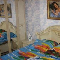 Тамбов — 2-комн. квартира, 70 м² – Советская   123 ЦЕНТР (70 м²) — Фото 5
