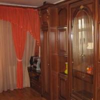 Тамбов — 2-комн. квартира, 70 м² – Советская   123 ЦЕНТР (70 м²) — Фото 2