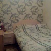 Тамбов — 2-комн. квартира, 25 м² – Менделеева, 15/1 (25 м²) — Фото 4