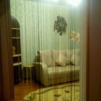 2-комнатная квартира, этаж 1/5, 25 м²