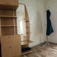 Тамбов — 2-комн. квартира, 52 м² – Советская, 148/45 (52 м²) — Фото 4