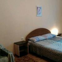 Тамбов — 1-комн. квартира, 50 м² – Мичуринская, 142 (50 м²) — Фото 4