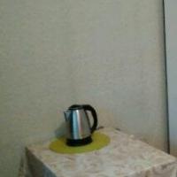 Тамбов — 1-комн. квартира, 50 м² – Мичуринская, 142 (50 м²) — Фото 2