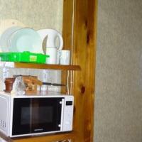 Тамбов — 1-комн. квартира, 15 м² – Пролетарская, 369 (15 м²) — Фото 4