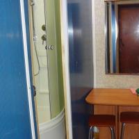 Тамбов — 1-комн. квартира, 15 м² – Пролетарская, 369 (15 м²) — Фото 5