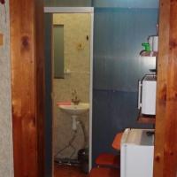 Тамбов — 1-комн. квартира, 15 м² – Пролетарская, 369 (15 м²) — Фото 6