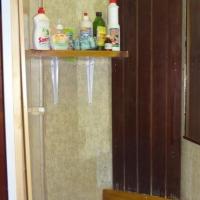 Тамбов — 1-комн. квартира, 15 м² – Пролетарская, 369 (15 м²) — Фото 2
