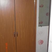 Тамбов — 1-комн. квартира, 35 м² – Советская, 113 (35 м²) — Фото 4