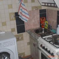 Тамбов — 1-комн. квартира, 35 м² – Советская, 113 (35 м²) — Фото 17
