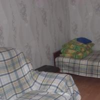 Тамбов — 1-комн. квартира, 35 м² – Советская, 113 (35 м²) — Фото 8