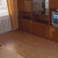 Тамбов — 1-комн. квартира, 35 м² – Советская, 113 (35 м²) — Фото 6