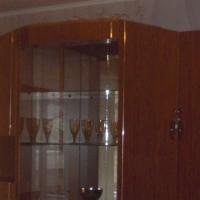 Тамбов — 1-комн. квартира, 35 м² – Советская, 113 (35 м²) — Фото 7