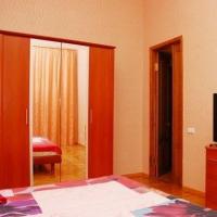2-комнатная квартира, этаж 10/12, 64 м²