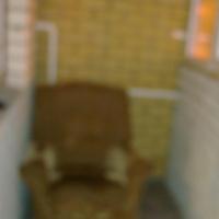 Тамбов — 2-комн. квартира, 40 м² – советская 49 центр  набережная (40 м²) — Фото 2