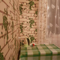 Тамбов — 1-комн. квартира, 30 м² – Володарского (30 м²) — Фото 3