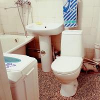 Тамбов — 1-комн. квартира, 30 м² – Володарского (30 м²) — Фото 4