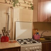 Тамбов — 1-комн. квартира, 30 м² – Володарского (30 м²) — Фото 2