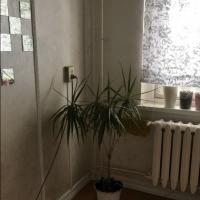 Тамбов — 2-комн. квартира, 55 м² – Ул 60 лет Рассказово (55 м²) — Фото 6