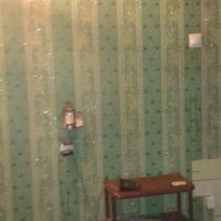 3-комнатная квартира, этаж 4/5, 59 м²