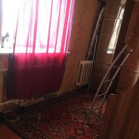 Тамбов — 3-комн. квартира, 70 м² – Степная, 78 (70 м²) — Фото 4