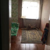 Тамбов — 3-комн. квартира, 70 м² – Степная, 78 (70 м²) — Фото 6