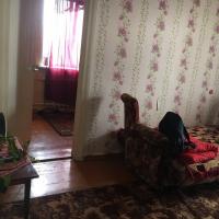 Тамбов — 3-комн. квартира, 70 м² – Степная, 78 (70 м²) — Фото 2