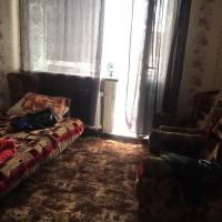 Тамбов — 3-комн. квартира, 70 м² – Степная, 78 (70 м²) — Фото 3